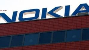 Nokia reduce estimările privind profitul diviziei de telefoane; acţiunile scad cu 12%