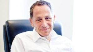 David J. Rothkopf