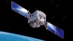 Un satelit de peste cinci tone se îndreaptă spre Pământ / Foto: spacetoday.org