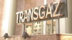 Statul ar putea obţine până la 90 milioane de euro prin vânzarea a 15% din acţiunile Transgaz