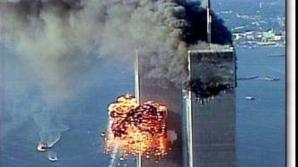11 septemrie 2001
