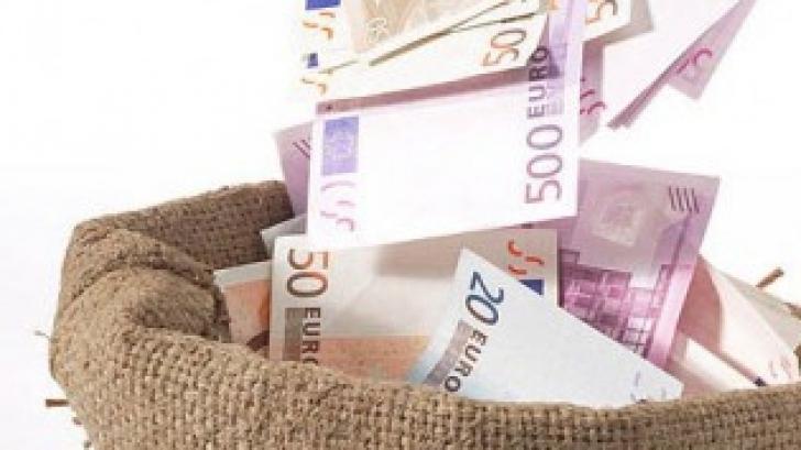 7 idei de afaceri de valorificat în 2013/ Foto: diaspora.businesslive.ro