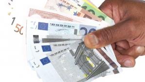 Cele mai mari salarii compensatorii: în Italia sau Belgia