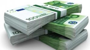 Primii CINCI datornici la bugetul de stat