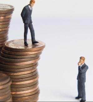 Angajaţii români aduc cele mai mici venituri din ECE pentru multinaţionale