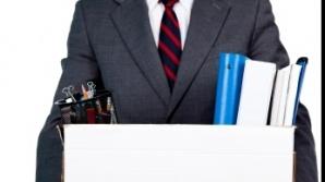 Iniţiativa şi ideile de extindere a afacerii îţi vor aduce un salariu mai mare şi un post mai bun