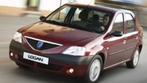 Dacia Logan a adus francezilor venituri de aproape 15 mld. euro.