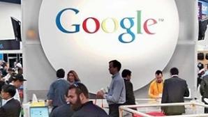 Google, angajatorul preferat în 2011