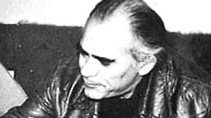 Regizorul Liviu Ciulei a murit