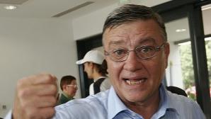 Mircea Sandu