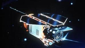 Rusia a pierdut contactul cu sateliţii săi şi cu ISS pentru câteva ore