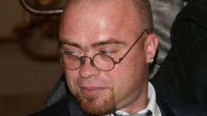 Iubita lui Tobi, fostul toboşar de la Timpuri Noi: Nu-mi vine să cred că nu mai e