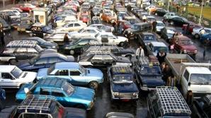 În Egipt se produc 41,6 decese la 100.000 de locuitori