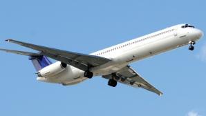 Criză fără precedent în industria transporturilor aeriene din Europa de Est
