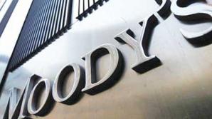 """""""Agenţiile de rating se mănâncă între ele"""". Moody's a retrogradat McGraw-Hill, grup care deţine S&P"""