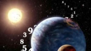 Numere norocoase pentru Revelion şi Craciun, în funcţie de luna naşterii