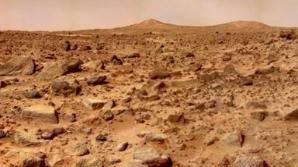 Racheta nucleară la care lucrează NASA va putea ajunge la planeta Marte într-o lună
