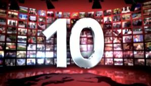 10 ani de Realitatea TV