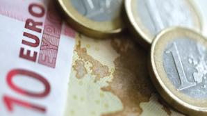 Bugetul pe 2012, faza pe comisii: Parlamentarii au depus mii de amendamente