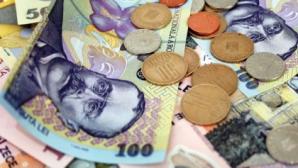 Votul la alegerile locale arată că românii s-au săturat de austeritate, crede Reuters
