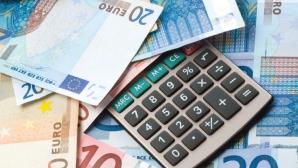 Firmele mici şi mijlocii vor putea obţine în acest an fonduri de 116 milioane de lei