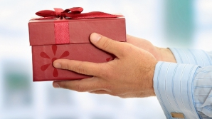 Topul cadourilor de Crăciun