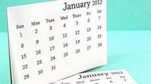 Cea mai importanta noutate în educație, în 2012: Clasa pregătitoare