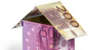 Creditele în euro reprezintă peste 80% din împrumuturile în valută acordate populaţiei