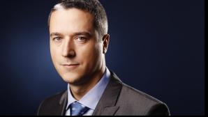 Avocatul Daniel Cirstea, partener al firmei Dragne & Asociaţii
