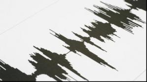 Un nou cutremur puternic a zguduit Papua Noua Guinee