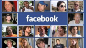 Femeile pun punct unei prietenii pe facebook mai ales din cauza comentariilor răutăcioase