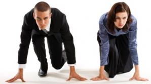 Reconversia profesională îţi dă şansa unui nou start pe piaţa muncii
