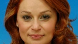 Cristina Pocora propune interzicerea reclamelor la saloanele de masaj erotic