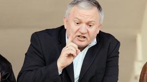 Adrian Porumboiu