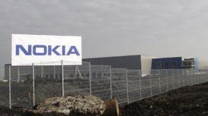 Nokia concediază 4.000 de angajaţi