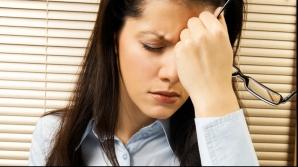 aşa numitele obiceiuri sănătoase ar putea să genereze mai multe probleme decât ţi-ai putea imagina