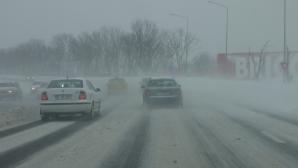 CNADNR susţine că a plătit doar 254,5 milioane euro pentru întreţinerea drumurilor pe timp de vară şi iarnă, dintr-un total de un miliard euro