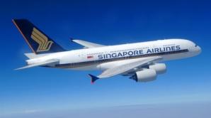 Avioanele A380 pun în pericol vieţile pasagerilor, susţin inginerii australieni