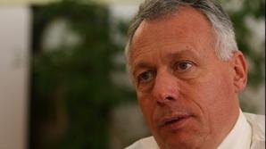 Ministrul Mediului a propus amânarea taxei auto pentru un an
