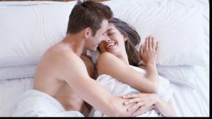Ce-ţi transmite fără să vorbească atunci când faceţi sex