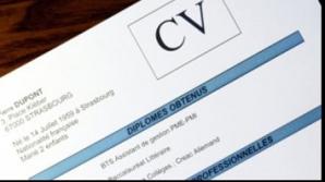Joburi pentru români în Norvegia