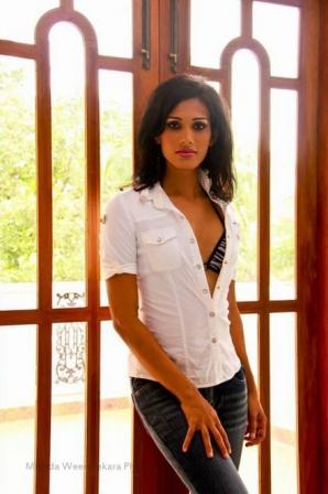 Chamila Asanka