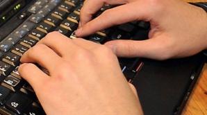Candidaţii pot aplica online pentru cele 3.000 de joburi până la sfârșitul lunii aprilie