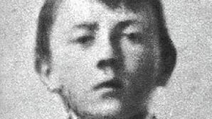 Copilul salvat de la înec în 1894 a fost Adolf Hitler, spun istoricii