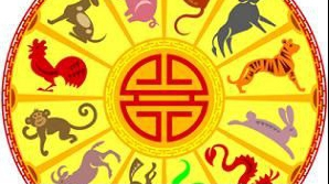 HOROSCOP chinezesc. Cum face sex fiecare zodie în parte