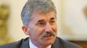 DNA: Ioan Oltean nu are calitate de învinuit sau inculpat în niciun dosar