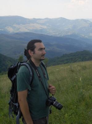 Mihai Muncus