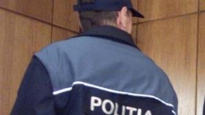 Conducerea poliţiei din Buzău şi-a dat DEMISIA