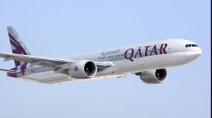 Joburile presupun relocarea în Doha