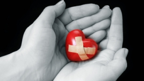 Astărăstoae: Retragerea legii sănătăţii arată o reacţie de orgoliu, şi nu un raţionament politic / Foto: inquisitr.com